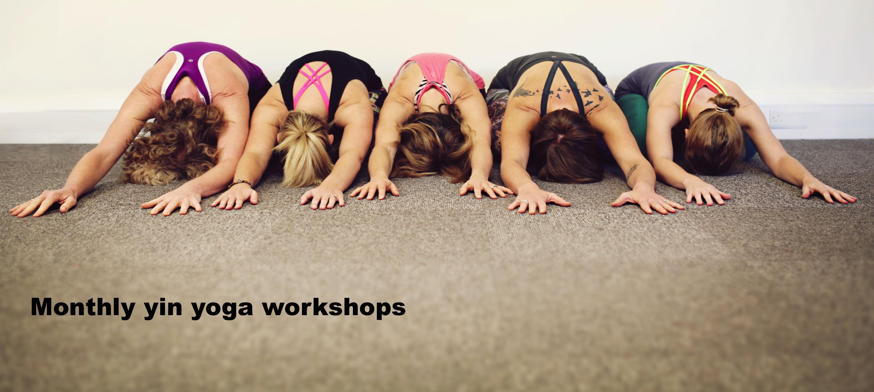 17.06.22 workshops