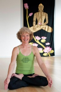 Cathy (image from bayogastudio.co.uk)