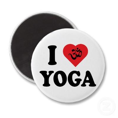 why do we love yoga  shanta yoga