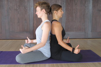 teacher training stumpy thumbs and yoga… new research